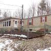 Mobile Home for Sale: Ranch, Manufactured - Mahoning, PA, Lehighton, PA