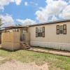 Mobile Home for Sale: 1 Story, Manufactured Home - Levelland, TX, Levelland, TX