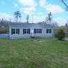 Mobile Home for Sale: Mobile/Manufactured,Residential, Double Wide,Manufactured - Sparta, TN, Sparta, TN