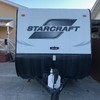 RV for Sale: 2016 LAUNCH 17FB