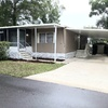 Mobile Home for Sale: 1971 Impe