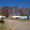 Mobile Home Park for Sale: AVAILABLE NOW!  Turn-Key Park !, Collinsville, VA