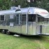 RV for Sale: 1963 CLIPPER