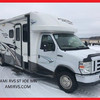 RV for Sale: 2008 B Touring 5272