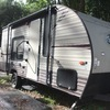 RV for Sale: 2016 CHEROKEE WOLF PUP 16FQ