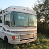 RV for Sale: 1997 BOUNDER 34