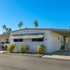 Mobile Home for Sale: Mobile Home - San Marcos, CA, San Marcos, CA