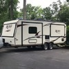 RV for Sale: 2017 ROCKWOOD ROO 233S