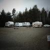 Mobile Home Park for Sale: Riverview RV Park & Storage, Forks, WA