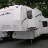 RV for Sale: 2011 28RLD Savoy LX
