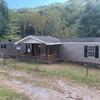 Mobile Home for Sale: KY, BLEDSOE - 2005 36SPI1676 single section for sale., Bledsoe, KY
