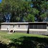 Mobile Home for Sale: Manufactured Home w/Real Prop - Dunnellon, FL, Dunnellon, FL