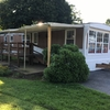 Mobile Home for Sale: Well maintained home, GREAT BARGAIN! HE204, Hereford, PA