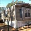 Mobile Home for Sale: VA, LANEXA - 2004 HOMEMAKER single section for sale., Lanexa, VA