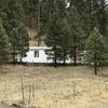 Mobile Home for Sale: Manufactured/Mobile - Alpine, AZ, Alpine, AZ