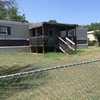Mobile Home for Sale: TX, MABANK - 2011 RED CARPE single section for sale., Mabank, TX