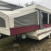 RV for Sale: 1995 2307