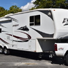 RV for Sale: 2005 EVEREST 294L