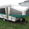 RV for Sale: 2005 2472 St. Legend