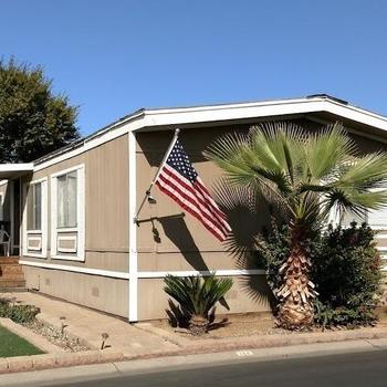 Mobile Homes for Sale near Fresno, CA on rooms for rent fresno ca, manufactured homes fresno ca, mobile home parks fresno ca,