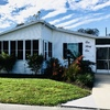 Mobile Home for Sale: 2 Bed 2 Bath 2002 Champion
