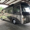 RV for Sale: 2009 MONTEREY