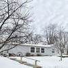 Mobile Home for Sale: Ranch,Other,Modular, Manuf. Home/Mobile Home - Frankfort, IN, Frankfort, IN