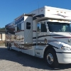 RV for Sale: 2007 TM32
