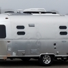 RV for Sale: 2017 Flying Cloud