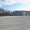 Mobile Home for Rent: Industrial Warehouse,Light Industry Mfg, Manufacturing - Terre Haute, IN, Terre Haute, IN