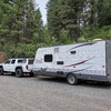 RV for Sale: 2014 EXPEDITION