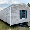 Mobile Home for Sale: Just Arrived! Clayton Built Home with Classic Styling! Get Yours Today!, West Columbia, SC
