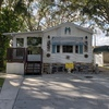 Mobile Home for Sale: 2002 Home Of Merit 1 Bed/1 Bath Home, Lakeland, FL