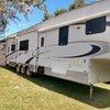 RV for Sale: 2007 NEW VISION 38SB