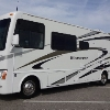 RV for Sale: 2010 Windsport 30Q ***SOLD*** 6k Miles