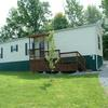 Mobile Home for Sale: Single Family Residence, 1 Story,Manufactured - Stanford, KY, Stanford, KY