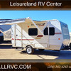 RV for Sale: 2013 AR-ONE 15RB