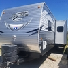 RV for Sale: 2017 Zinger 33BH