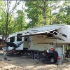 RV for Sale: 2009 Cameo F36FWS