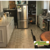 """Mobile Home for Sale: """"Rent to own"""" Remodeled 4+2 in Gaston Sc!, Gaston, SC"""