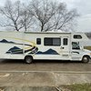 RV for Sale: 2003 FOUR WINDS FUN MOVER