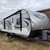 RV for Sale: 2016 32BHDS