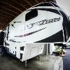 RV for Sale: 2012 Fuzion 405
