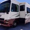 RV for Sale: 2006 ALLEGRO OPEN ROAD 32