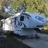 RV for Sale: 2013 COUGAR X-LITE 28SGS