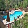 Mobile Home Park: Pine Lakes, Prescott, AZ