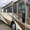 RV for Sale: 2002 AMERICAN TRADITION 40W