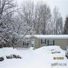Mobile Home for Sale: MBH in Park - Lee Center, NY, Lee Center, NY