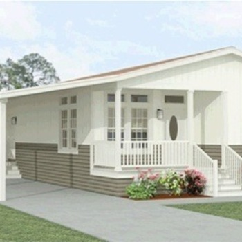 Awe Inspiring 5 Mobile Homes For Rent Near Miami Fl Download Free Architecture Designs Crovemadebymaigaardcom