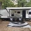 RV for Sale: 2020 JAY FLIGHT 267BHS